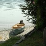 Am Ufer, © BHR