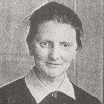 Rosa Gutknecht